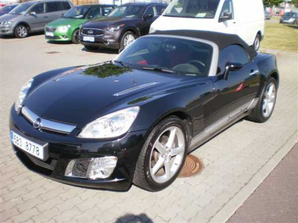 opel gt turbo 2 0i cabrio aktu ln nab dka vozidel p m leasing. Black Bedroom Furniture Sets. Home Design Ideas