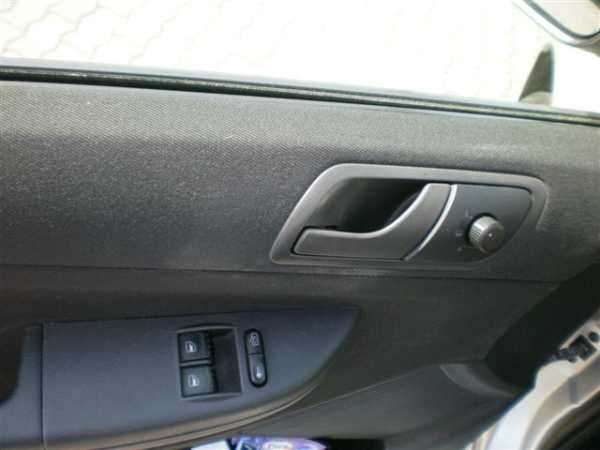 koda fabia 1 2 hatchback 5dv aktu ln nab dka vozidel. Black Bedroom Furniture Sets. Home Design Ideas