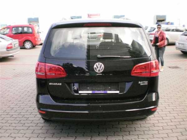 volkswagen sharan 2 0tdi highline aktu ln nab dka. Black Bedroom Furniture Sets. Home Design Ideas